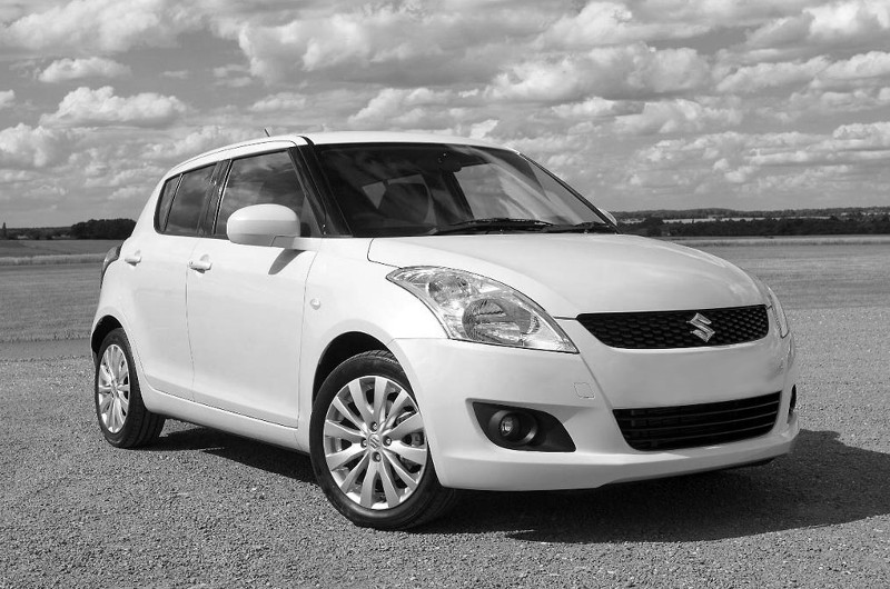suzuki-swift-2012-hatchback