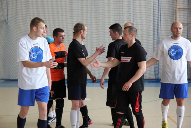 turniej-pilkarski-Kamien-Pomorski-2014-1