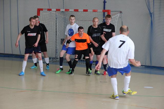 turniej-pilkarski-Kamien-Pomorski-2014-2