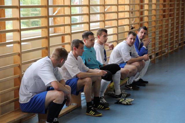 turniej-pilkarski-Kamien-Pomorski-2014-4