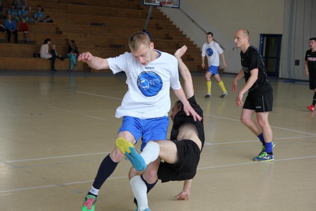 turniej-pilkarski-Kamien-Pomorski-2014-6