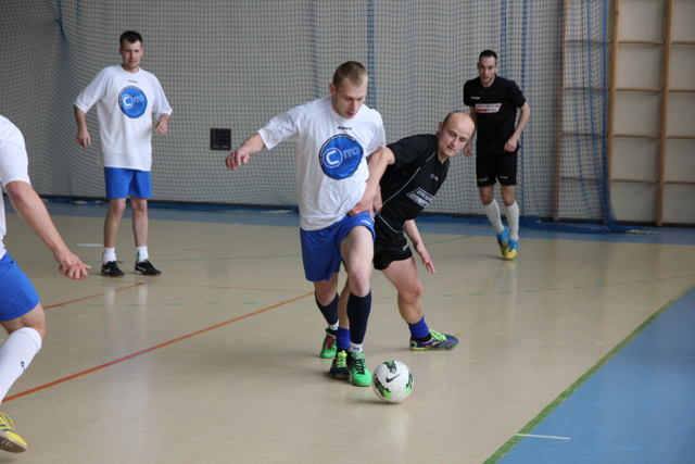 turniej-pilkarski-Kamien-Pomorski-2014-7