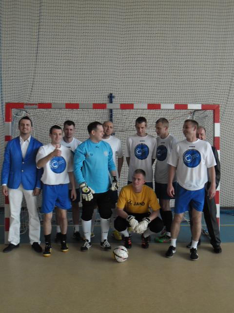 turniej-pilkarski-Kamien-Pomorski-2014-9
