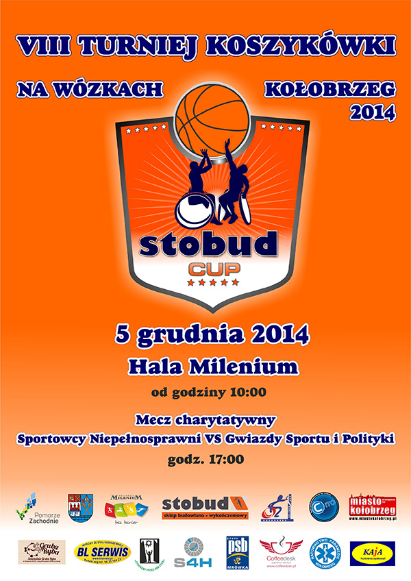 plakat-VIII-turniej-koszykowki-na-wozkach