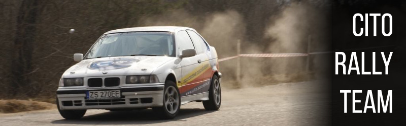 I-rudna-BMW-challenge-Torun-2015-cito-s