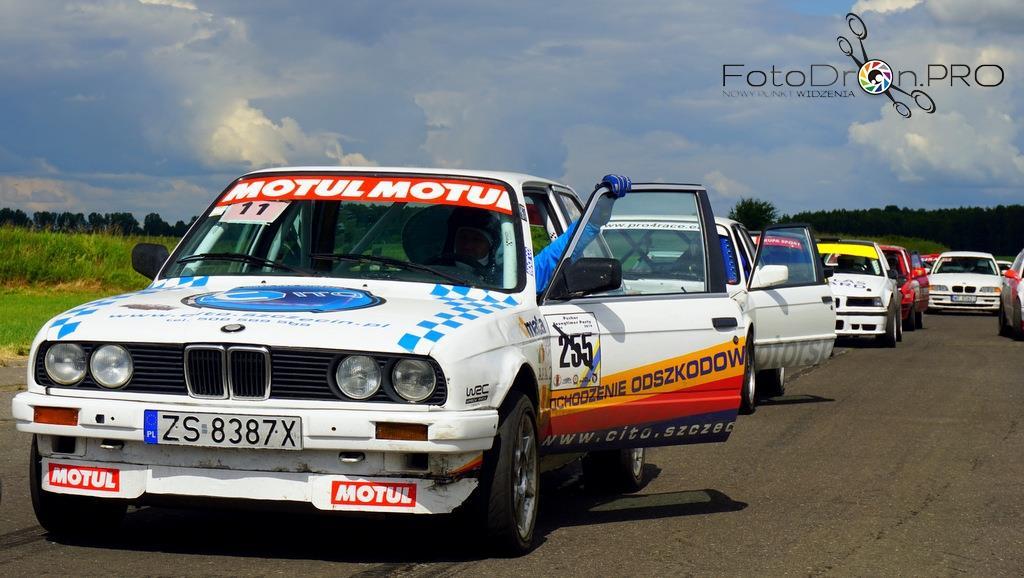 Rallyland-20062015-1