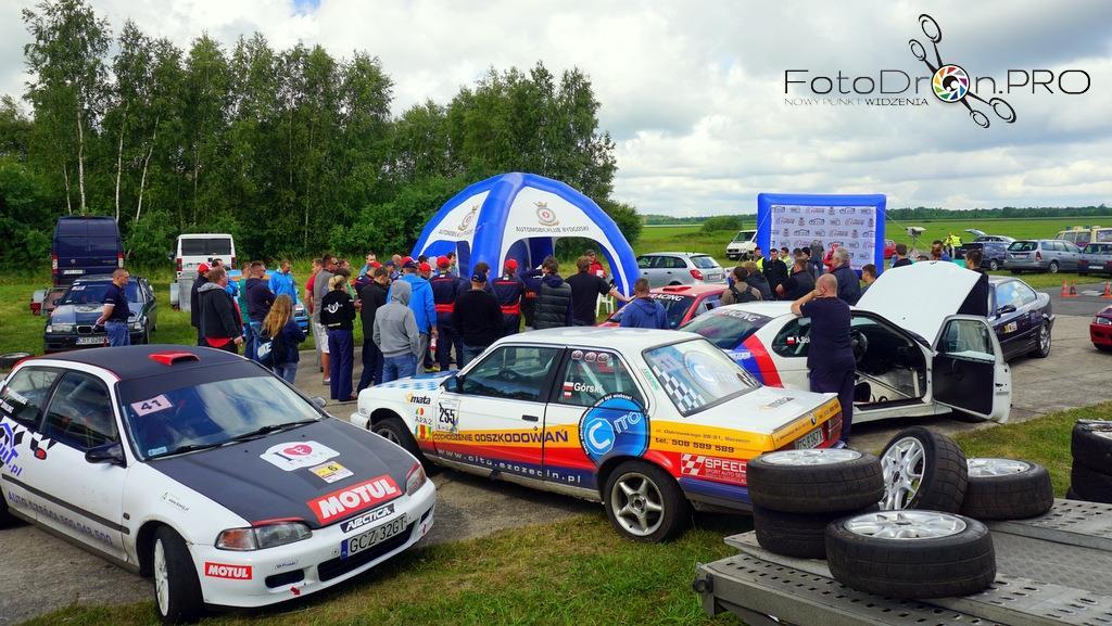 Rallyland-20062015-2
