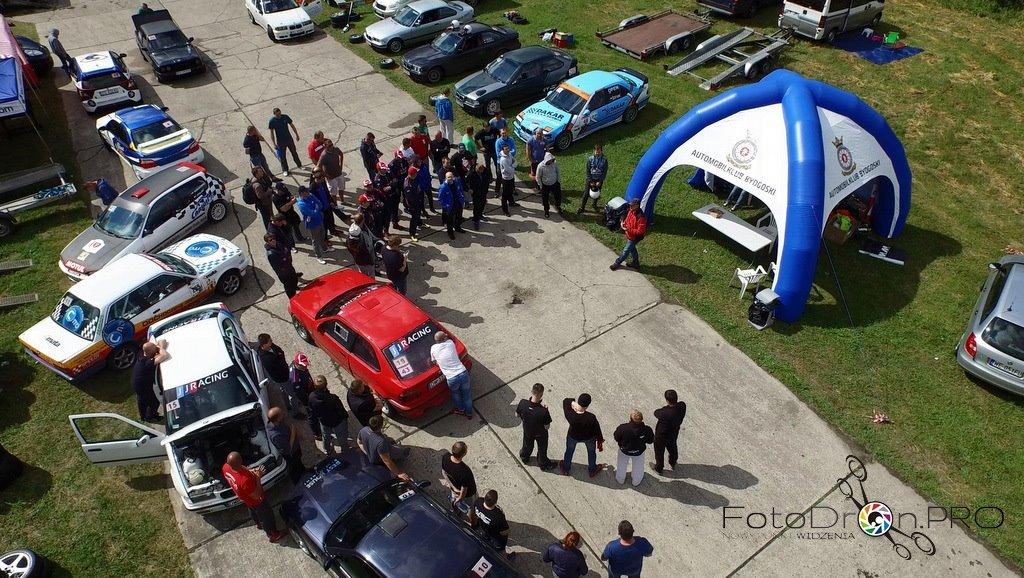 Rallyland-20062015-3