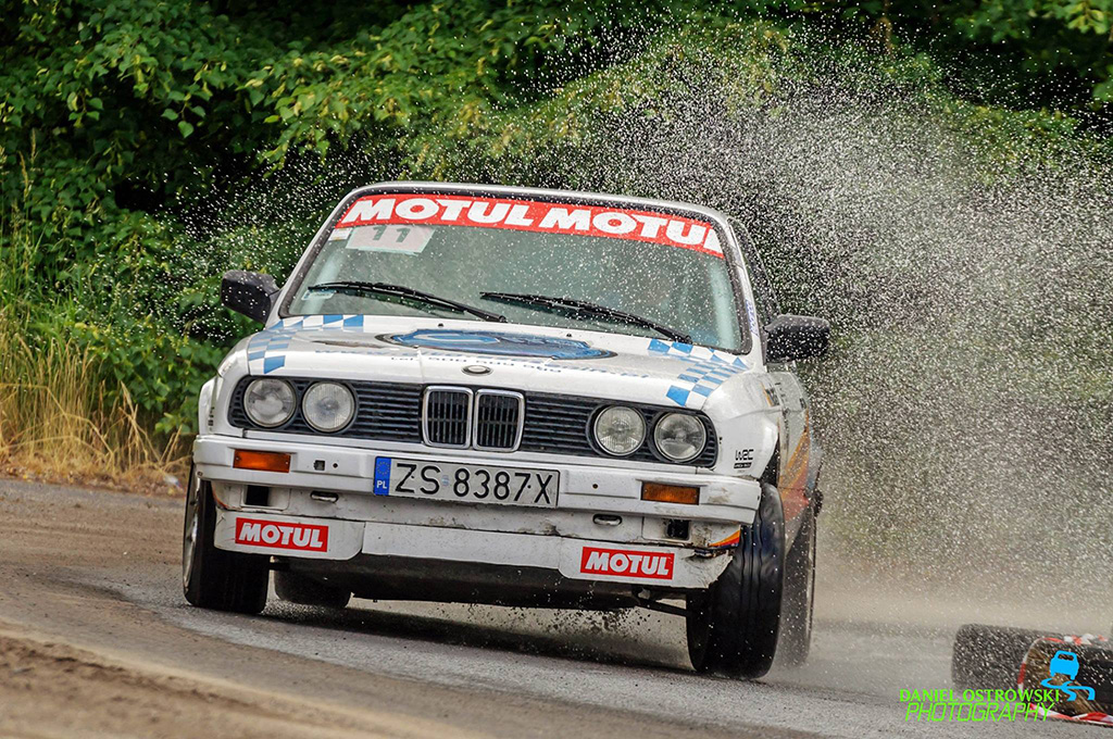 Rallyland-20062015-4