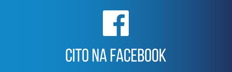 cito-na-facebook