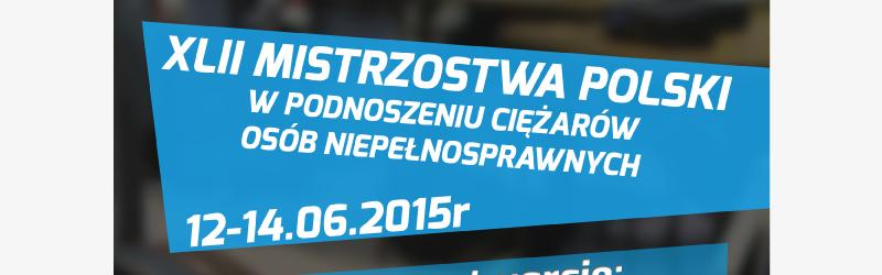 mistrzostwa-polski-osob-niepelnosprawnych-2015