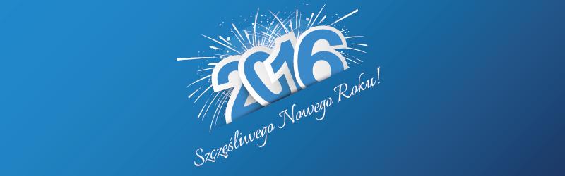 sylwester-2015-2
