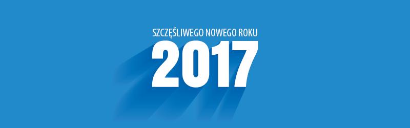 sylwester-2016-2