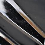 szkody-chemiczne-elementy-chromowane-03